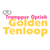 Golden Tenloop